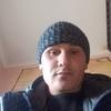 шосаид, 26, г.Красноярск