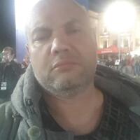Алекс, 46 лет, Овен, Самара