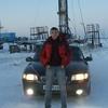 Александр, 42, г.Радужный (Ханты-Мансийский АО)