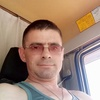 Павел, 41, г.Находка (Приморский край)