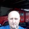 Алексей лазарев, 37, г.Таганрог