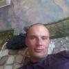 денис, 36, г.Волжский
