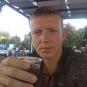 Михайло Куций 31 Трускавець