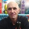 Влад, 43, г.Острава