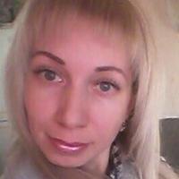 Евгения, 31 год, Лев, Пермь
