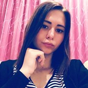 Дарья, 19, г.Староминская