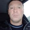 Виктор, 42, г.Киров