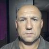 Rostislav, 46, г.Кривой Рог
