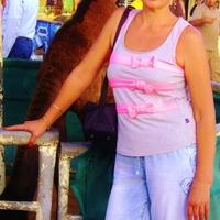 Елена, 53 года, Скорпион, Алматы́