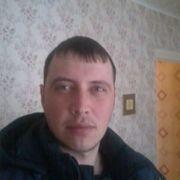 Алексей 34 года (Весы) Данилов