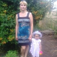 Инна, 42 года, Рак, Гуково