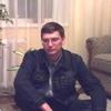 Sergey, 42, Semipalatinsk
