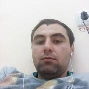 Роман Чуйков, 29, г.Обоянь