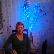 Мадина Гарапова, 60, г.Лениногорск