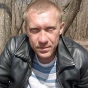Виктор 52 Новотроицк