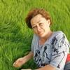 Ольга, 50, г.Томск