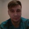 Аркадий, 22, г.Кишинёв