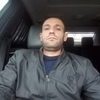 Aram, 38, г.Москва