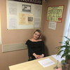 Юлия, 33, г.Куровское