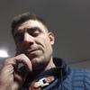 Руслан, 35, г.Киев