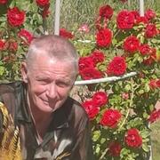 Сергей 64 года (Телец) Калуга