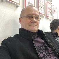 Артём, 48 лет, Рак, Москва