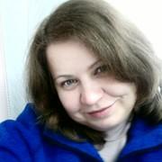 Оксана, 37, г.Буй
