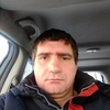 Dima Vrakov, 41, г.Вышний Волочек