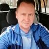 Игорь, 55, г.Донецк