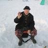 Степан Миньонок, 56, г.Пласт