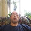 Баходиржон, 43, г.Сланцы