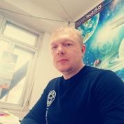 Валерий 38 Красноярск