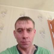 Сергей 35 Благовещенка