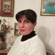 Natali 34 Неаполь