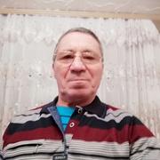 zinatullinrafail 61 Самара