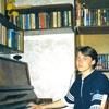 Zeon, 40, г.Куйбышев