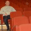 Vyacheslav, 52, Kolpino