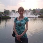 Наталья 43 года (Водолей) Жуковский