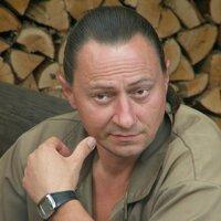 игорь, 46 лет, Рыбы, Кричев