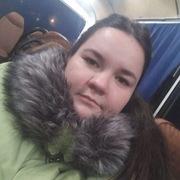 Дарья, 22, г.Ишим