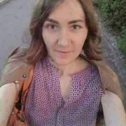 Лилия 32 Уфа
