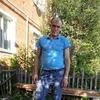 Олег, 31, г.Ижевск