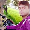 Rishabh Sahu, 20, Kanpur