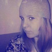 Вера, 26, г.Чайковский