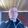 денис, 33, г.Зырянское
