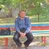 ламбосс, 46, г.Акимовка
