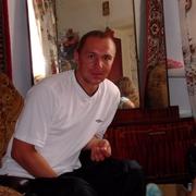 Саша 36 лет (Весы) Млинов
