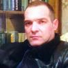 Сергей, 42, г.Йошкар-Ола
