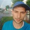 Aleksey, 32, Serpukhov