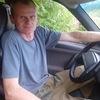 Денис, 37, г.Вельск